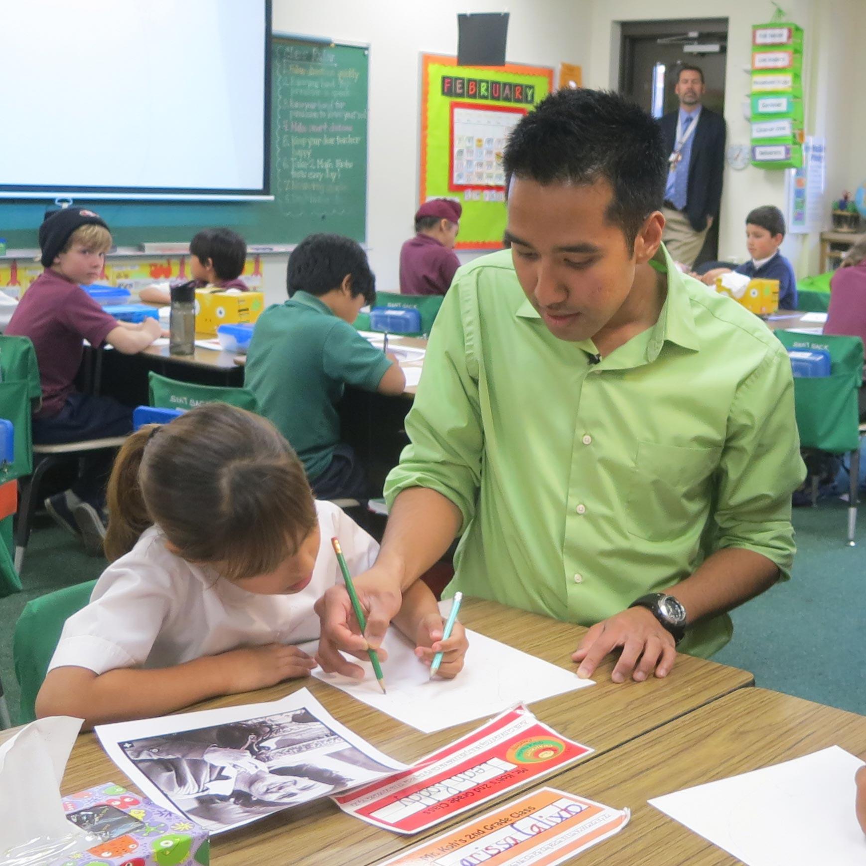 Online Courses & Homeschool Curriculum | K12 Store