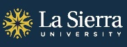 La Sierra University - Where Academic Investigation, Christian Faith, and Service to Others Unite